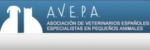 bn_avepa