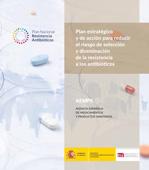 port-Plan-Estrategico-Antibioticos-149x170