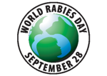 ar3716_world_rabies_day_logo_150