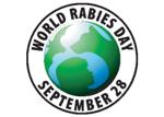 ar3716_world_rabies_day_logo_150