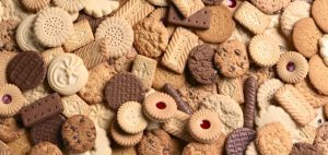 galletas-getty